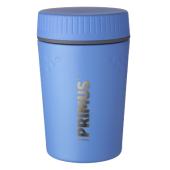 Primus TrailBreak Lunch Jug 550 blue + DÁREK dle  VÝBĚRU!!