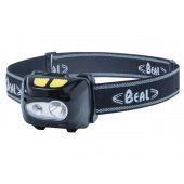 Beal FF210 black + DÁREK DLE VÝBĚRU!