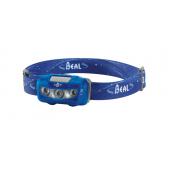 Beal L28 blue + DÁREK DLE VÝBĚRU!