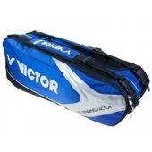 Victor BR 205 taška
