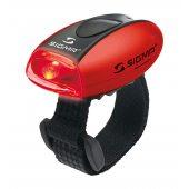 SIGMA Micro R - 454124