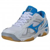Mizuno Wave Twister 2 09KV27423