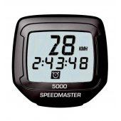 SIGMA PL5000 Speedmast 39015