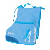 Tempish SKATE BAG Senior blue