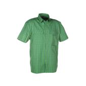 Kilpi BEAVER VII. zelená pánská