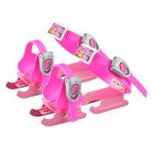 WORKER Duckss Pink + DÁREK DLE VÝBĚRU!