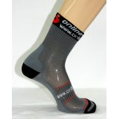 9f45c0759b5 Skladem MOOSE SMILE OS bílé ponožky · Skladem MOOSE RANGER OS šedé