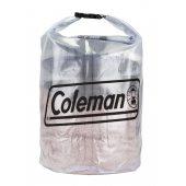 Coleman Dry Gear Bag 55l (velký)