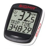 SIGMA BASELINE 800 - 38989