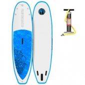 SUP Aquadesign Wave 300