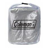 Coleman Vodotěsný obal střední 35l