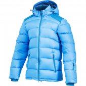 CRAFT Alpine Down modrá 1902992-2312 +DÁREK dle VÝBĚRU a DOPRAVA ZDARMA!!!